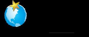 QFTB Logo_final
